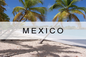 Mexico Vacations